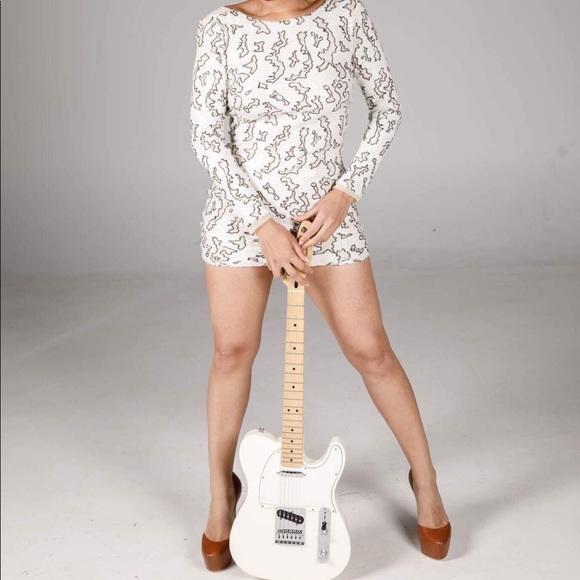 Zara Dresses & Skirts - Zafa basic sequin dress